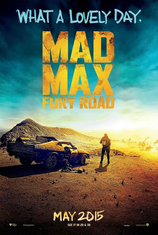 mad-max-fury-road-film