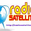 radiosatellite2com 800 x 500