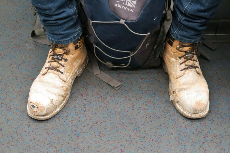 London Railways 2015 046