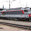 BB 67447 multi, Bordeaux