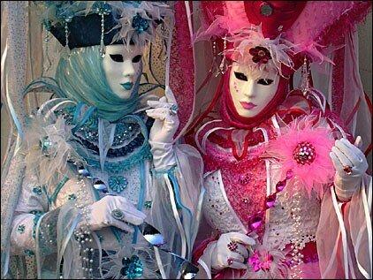 carnaval_de_venise_2003_021_422x317