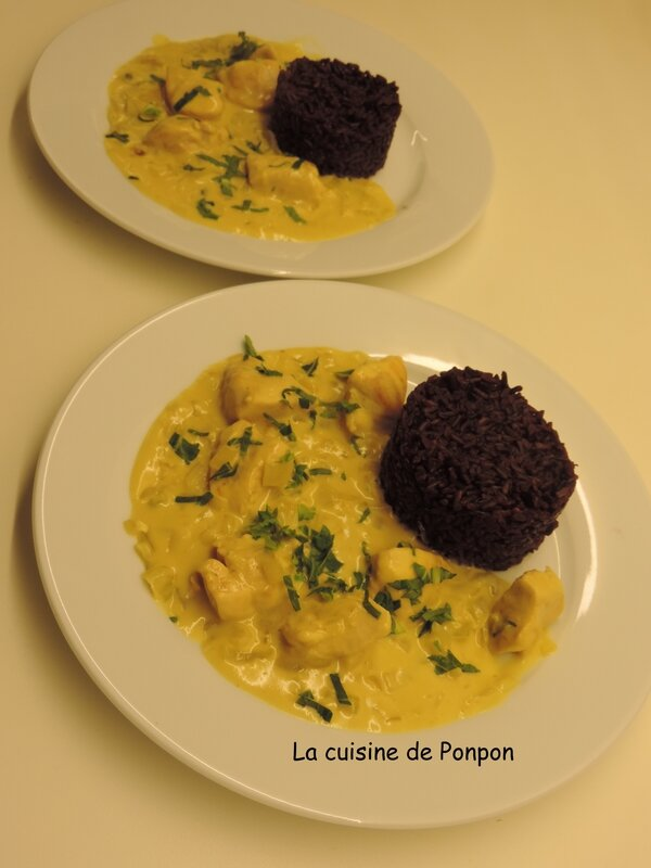 poulet coco curry (14)