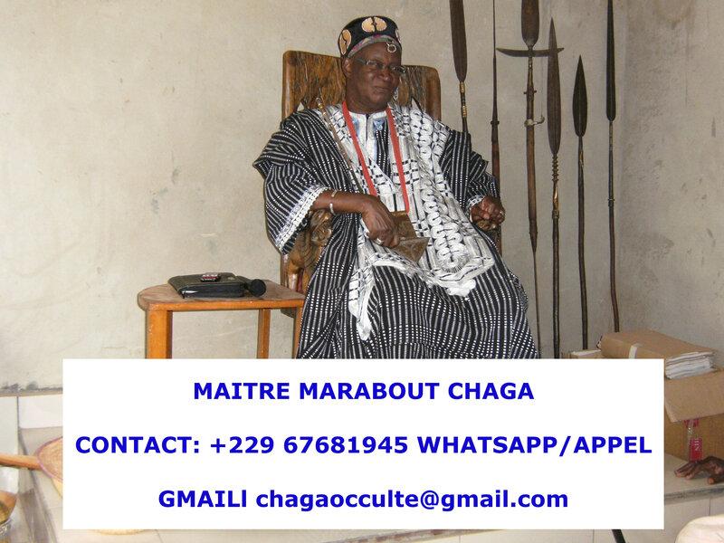 http://franckchaga.canalblog.com/
