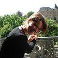Ha la Mayenne...