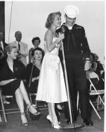 1951-06-16-CA-Long_Beach-USS_Manchester-040-monica_lewis-6-MM