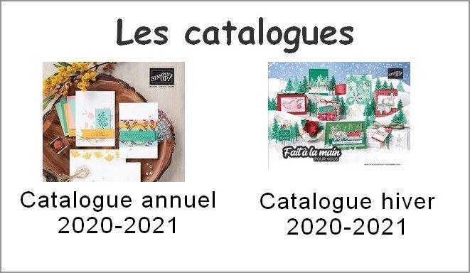 01_affiches_catalogues__cadre_