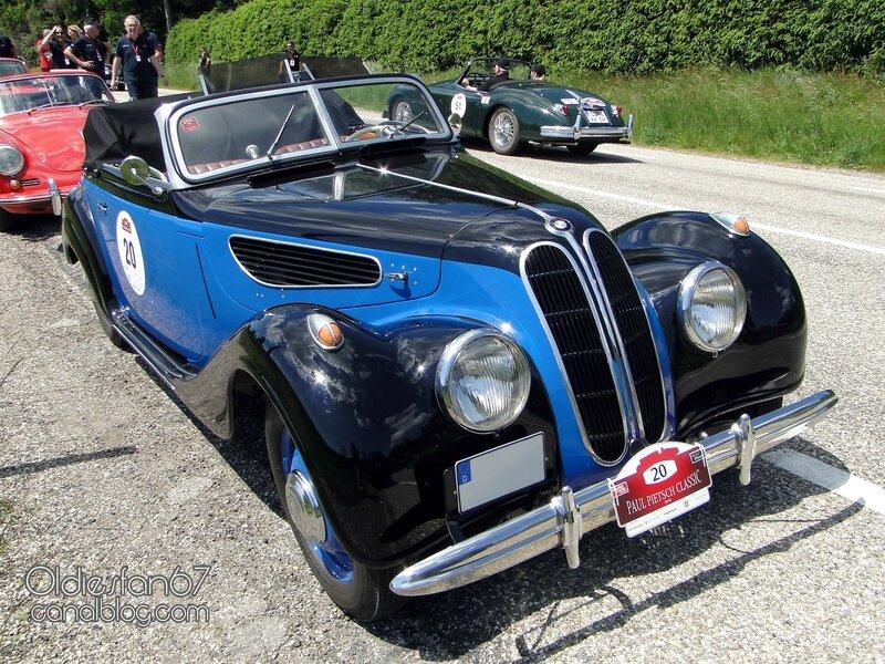 bmw-327-cabriolet-1941-01