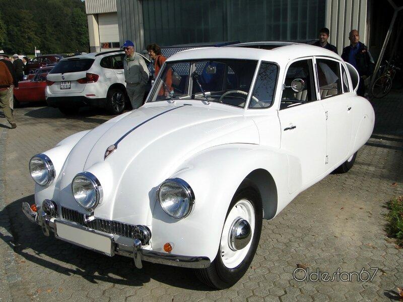 tatra-t87-1936-1950-a