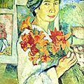 Gontcharova Natalia_Gontcharoff Nathalie