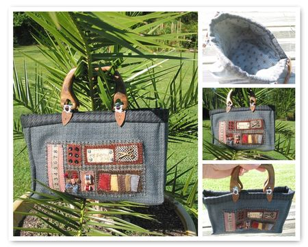 MOSAIC_MY_SEWING_BAG