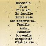 collection-mots-du-quotidien-mots-sentiments