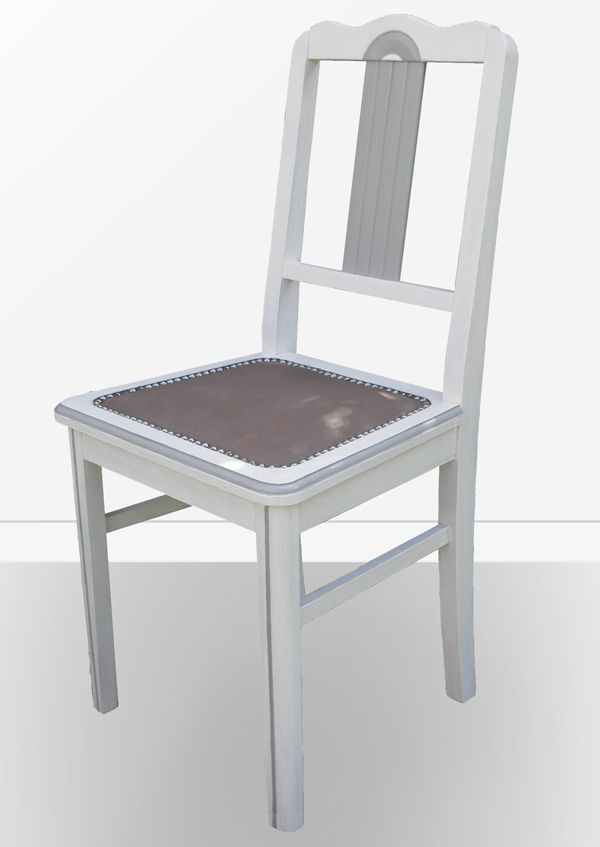chaise_grise