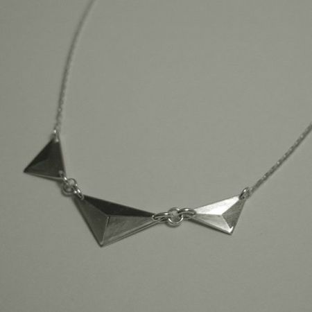 sol-n-argent-triangle
