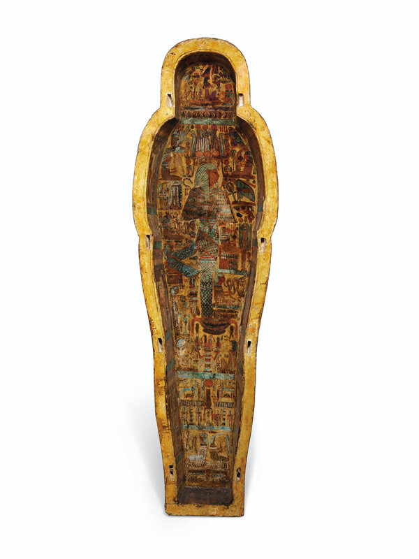 2019_NYR_17643_0456_035(an_egyptian_painted_wood_anthropoid_coffin_for_pa-di-tu-amun_third_int_d6228326)