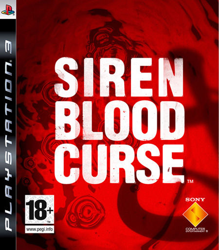 siren_blood_curse_eu_packshot