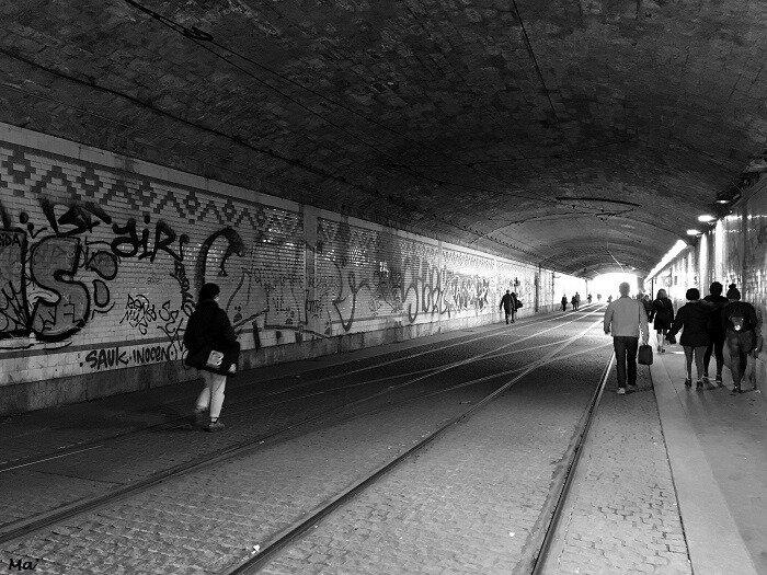 190322_tunnel_perrache
