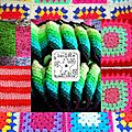 Tricotez, tricotons