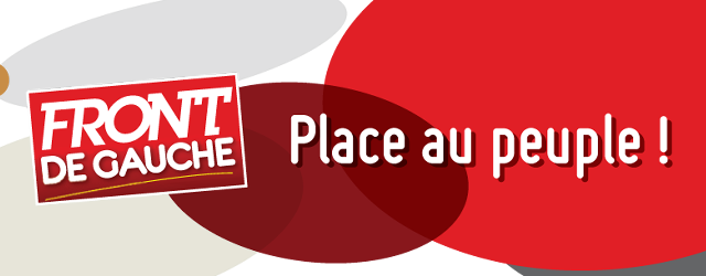 Placeaupeuple - Copie