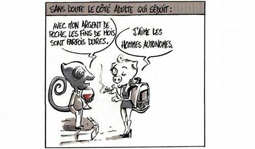 Le vin 12