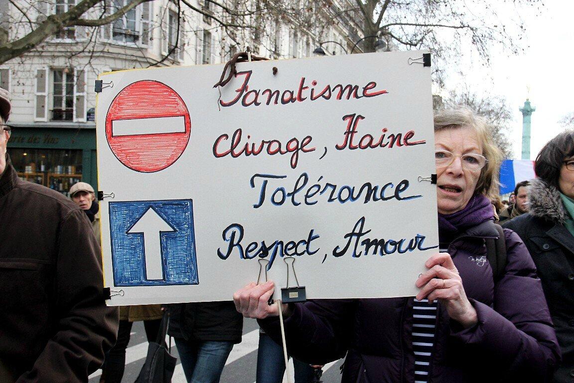 Marche Républicaine_0682