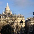 Le square d'Anvers 9e