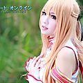 asuna_in_sword_art_online__close_up__by_multipack223-d5i38vi