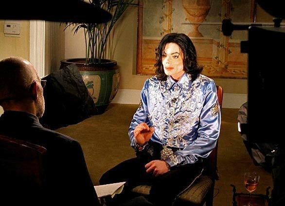 MJ 2005 - 1