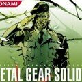 Metal gear solid 3: snake eater's