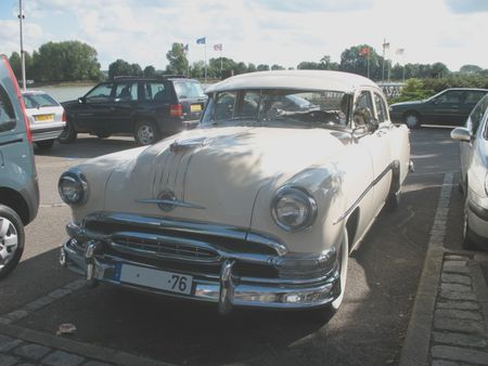 PontiacChieftainEight1954av1