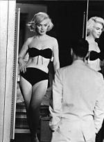 1959-11_1960-06-LML-dressing_room-black_bikini-016-1-by_john_bryson-1