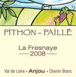 FRESNAYE_blanc2008_5684a