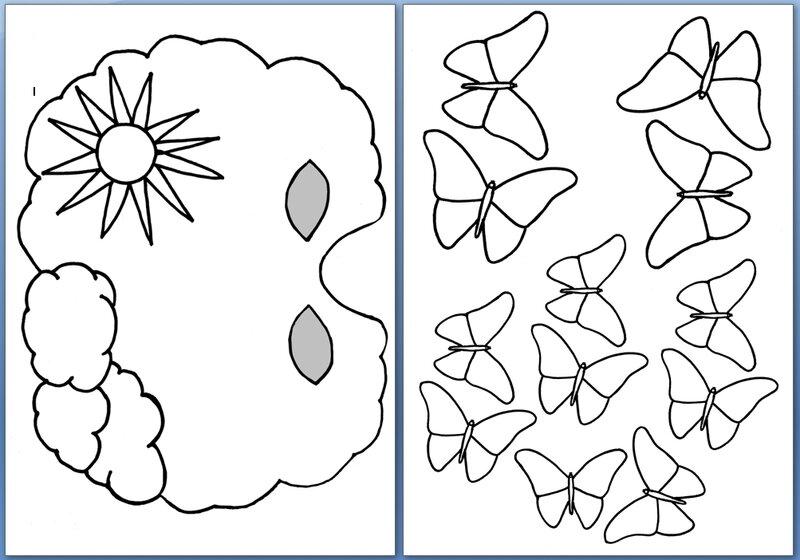 237_Masques_Fleurs et papillons (40)