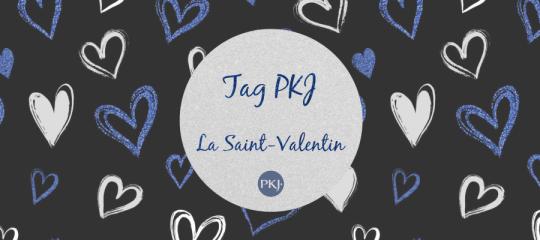 Saint Valentin_PKJ