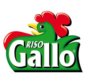 img_riso-gallo