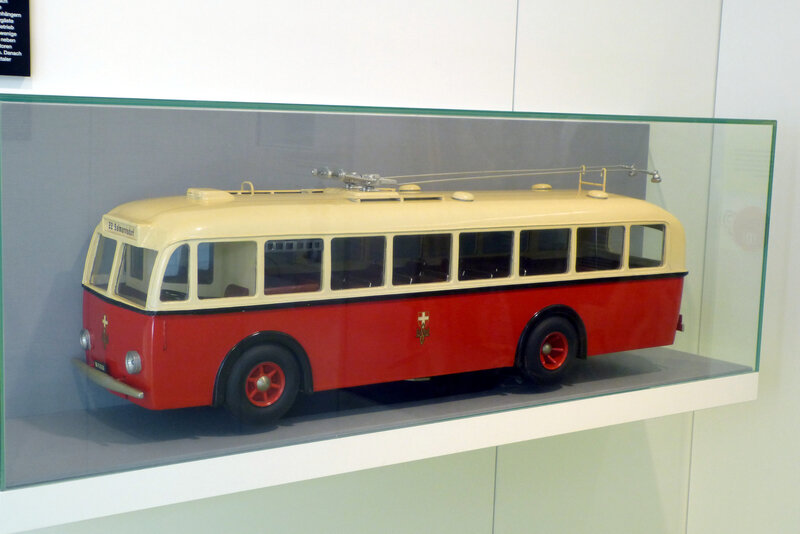 musée-maquette-trolleybus