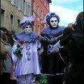 Carnaval Vénitien Annecy le 3 Mars 2007 (132)