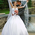 Pousser son ou sa conjoint(e) a demander le mariage