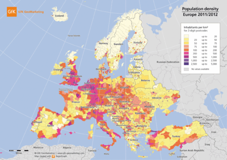 Population_density_Europe_2011_2012_A5