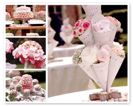 pink_party_decorations_mosaic