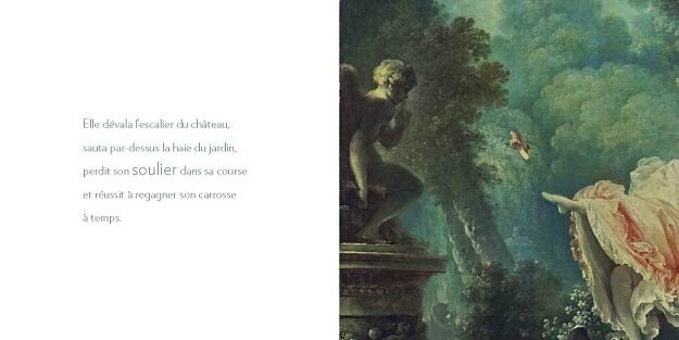 cendrillon-double-Fragonard_opt
