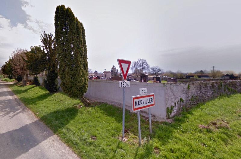 cimetière de Merviller (1)