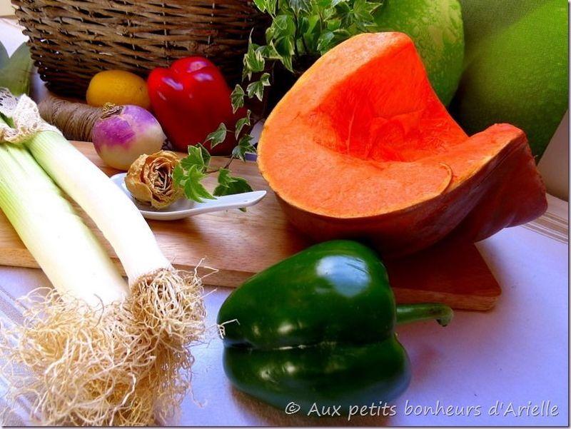 06-Panier vitaminé (11)