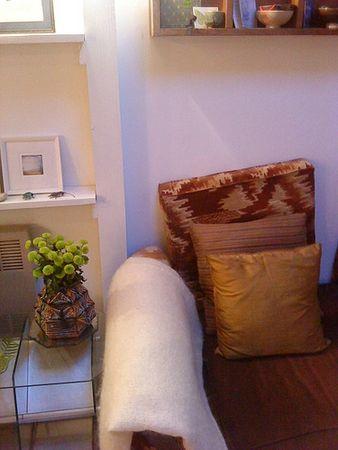 my_livingroom_old