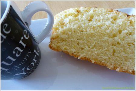 cake_4_quart_2