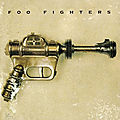 « foo fighters » - foo fighters