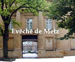 Ev_ch__de_Metz