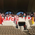 [photo] bordeaux - asnl, saison 2007/08