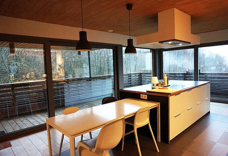 6-cuisine-interieur-de