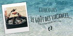 Concours-610x300