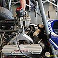 Chevron B 17 F3 1000cc Screamer_07 - 1970 [UK] HL_GF